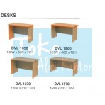 Grand Furniture Workstation Diva – Desk Office