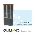 Grand Furniture Workstasion Giuliano-GU 807 H