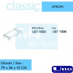 Uno Classic Series UST 1331A, UST 1386 A