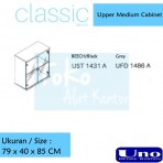 Uno Classic Series UST 1431A, UST 1486 A