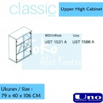 Uno Classic Series UST 1531A, UST 1586 A