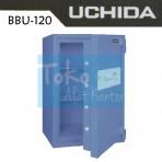 Brankas Uchida BBU-120