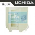Brankas Uchida BBU-54