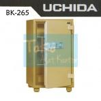 Brankas Uchida BK-265