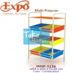 Expo Multi Purpose MMP-5136