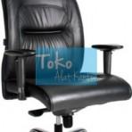 Kursi Executive Ergotec GA 27 TR