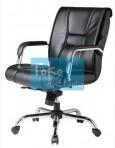 Kursi Executive Ergotec GA 28 PR