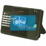 Mesin Absensi Sidik Jari (Fungsi Akses Pintu) Time Tech F10