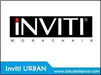 kursi kantor inviti urban
