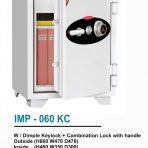 brankas-importa-imp-060KC