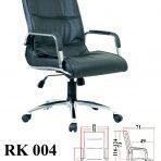 Kursi Kantor Direktur Erka RK 004