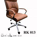 Kursi Kantor Direktur Erka RK 013