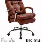 Kursi Kantor Direktur Erka RK 014