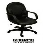 Kursi Manager Brother BR 213 AH