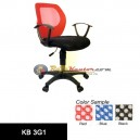 kursi-kantor-futura-kb-3g1
