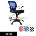 kursi-kantor-futura-kb-3g2