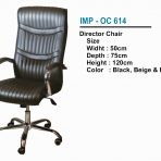 kursi-kantor-importa-imp-oc614
