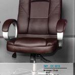 kursi-kantor-importa-imp-oc8018