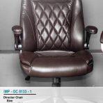 kursi-kantor-importa-imp-oc8133-1