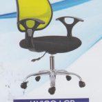 kursi-kantor-indachi-javico-I-cr