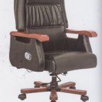 kursi-kantor-zeus-zs1560-1