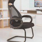 kursi-kantor-zeus-zs806-1