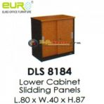 lower-cabinet-euro-dlc-8184
