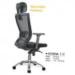 Kursi Kantor Decco Series ATHENA 1 C