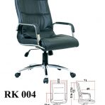 Kursi Direktur Erka RK 004