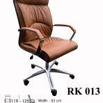 Kursi Direktur Erka RK 013