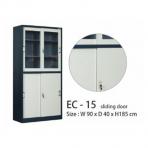 Lemari Arsip Emporium EC 15