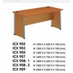 Meja Kantor Ichiko ICX-908-2