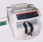 Mesin Penghitung Uang Daiko DU-2108