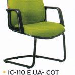 Kursi Hadap Ichiko ECO IC- 110 E UA COT