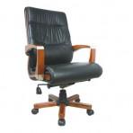 Kursi Kantor Chairman EC 2000