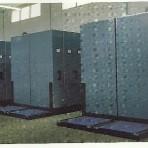 Mobile File System Manual Lion L 37