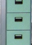 Filling Cabinet Lion L 45