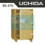 Brankas Uchida BK-370